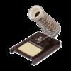 Soportes soldador eléctrico