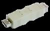 Adaptadores USB / HDMI