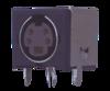 Conectores Mini DIN