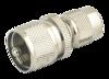 Conectores UHF