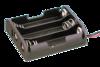 Portapilas tipo AA - R6 - UM3
