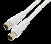 Conexiones antena
