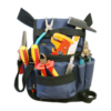 Porta herramientas