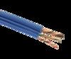 Cable audio y video