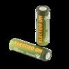 Baterías recargables