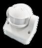 Detectores de movimiento por IR
