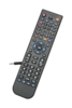 Mandos TV