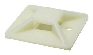 Por supuesto desmontable bridas L 180mm ul94v-2 bridas poliamida perlas