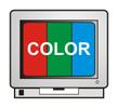 Imagen color